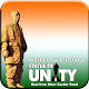 STATUE OF UNITY Photo Editor Download on Windows