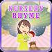 Nursery Rhymes sing and learn APK