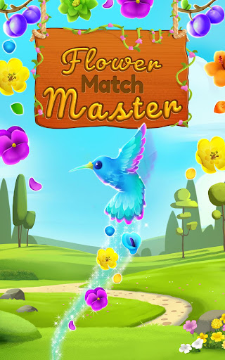 Flower Match Master 1.1.3 Mod screenshots 5