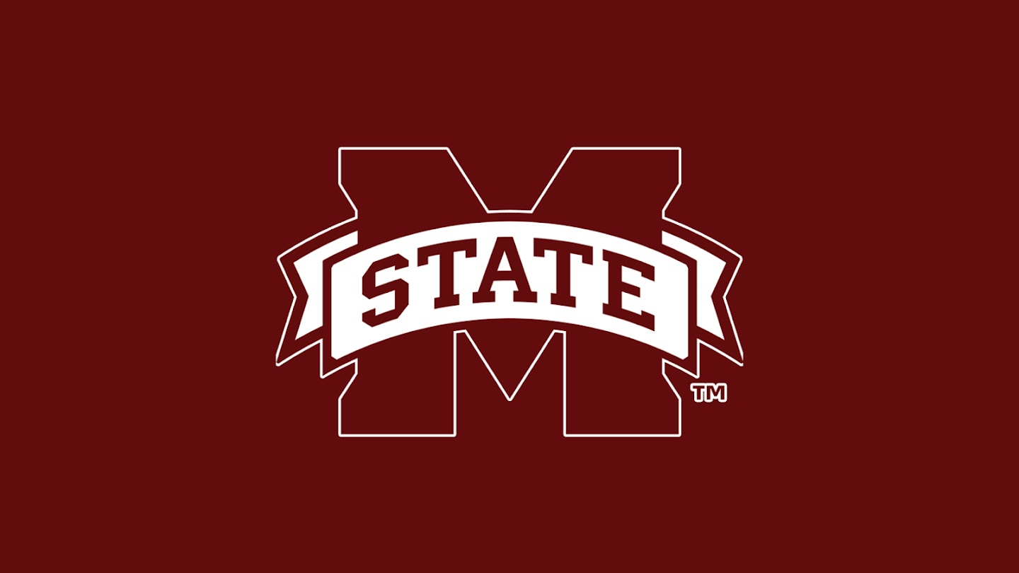 Watch Mississippi State Bulldogs men's basketball live