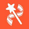 com.xvideostudio.videoeditor