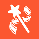 VideoShow Video Editor, Video Maker, Phot 8.6.2rc APK Baixar