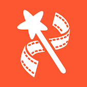 VideoShow Video Editor, Video Maker, Photo Editor Icon