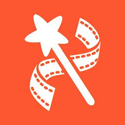 Androidアプリ 動画編集はvideoshow 魔法のビデオエディ 動画プレーヤー エディ Androrank アンドロランク
