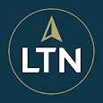 LTN : Legal Techology North Conference