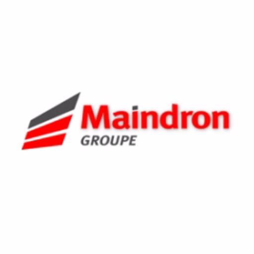 Maindron Groupe- BTP et Industrie - Client Quadrare Conseil - Accompagnement  pour développer son entreprise