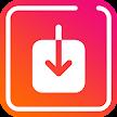 Tube Video Downloader for Instagram APK