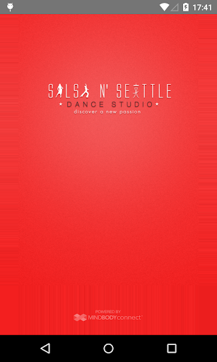 SalsaNSeattleDance