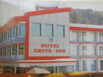 Family Outing in Dhanaulti - Hotel Drive Inn, Dhanaulti