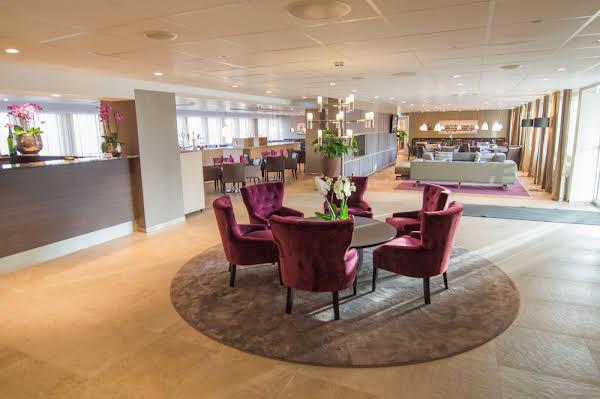 Best Western Park Airport Hotel