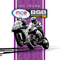 MCE BSB icon