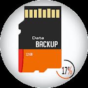 APK App Data Sd Card Recovery - Data Backup for BB, BlackBerry