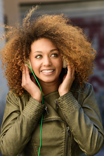 Descargar Musica A Mi Celular Guia Facil y Gratis - náhled