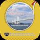 第31回日本肝胆膵外科学会・学術集会(JSHBPS31) Download for PC Windows 10/8/7