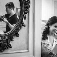 Vestuvių fotografas Viviana Calaon moscova (vivianacalaonm). Nuotrauka 09.12.2015