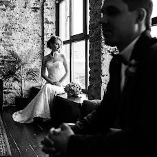 Wedding photographer Vladimir Borele (Borele). Photo of 11.05.2017