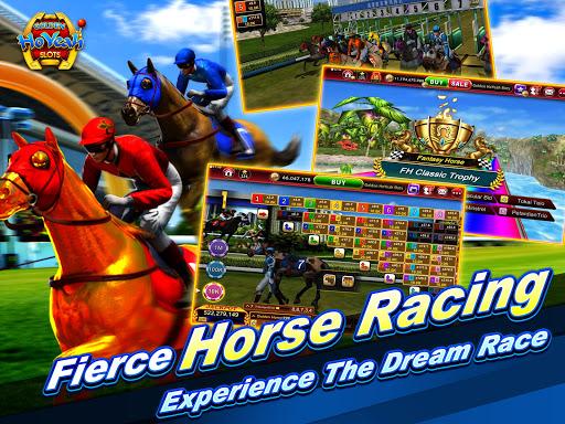 Royal vegas casino online slots