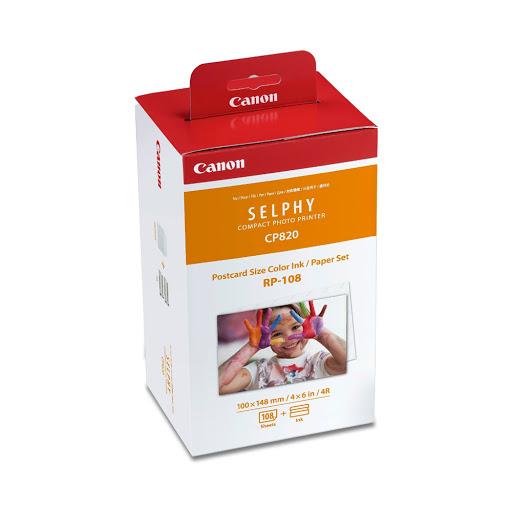 Giấy-mực-in-ảnh-(giấy-in-nhiệt)-Canon-RP-108.jpg