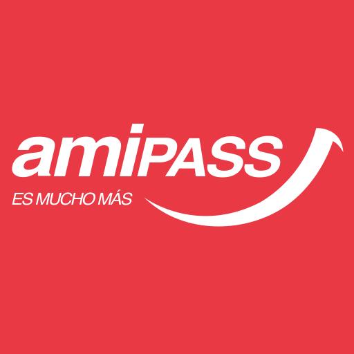 amipass