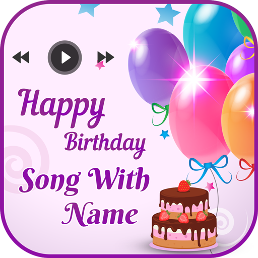 App Insights: Birthday Song with Name | Apptopia