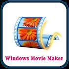 Movie Maker (PM Publisher) icon
