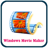 Movie Maker (PM Publisher)