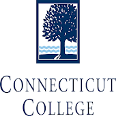 Connecticut College Academic Resource Center