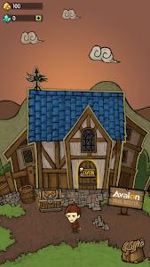 The Greedy Cave v1.3.1 Mod