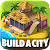 Town Building Games: Tropic City Construction Game file APK for Gaming PC/PS3/PS4 Smart TV