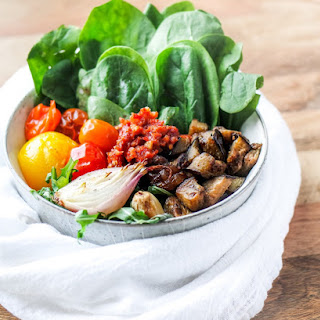 Vegetarian French Salads Recipes