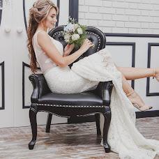 結婚式の写真家Anastasiya Romanova (nastya16)。29.08.2017の写真