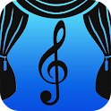 Treble Cat icon