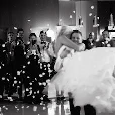 Wedding photographer Natalia Brege (brege). Photo of 10.03.2017