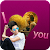I Love You Frames file APK for Gaming PC/PS3/PS4 Smart TV