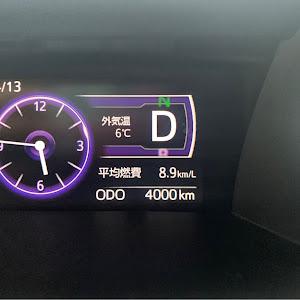 ルーミーカスタム  G-T 2019(R1).05.24納車(,,ò᎑ó,,)وのカスタム事例画像 黒猫さんの2020年04月13日20:08の投稿