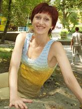 Photo: Актриса Е.Куликова