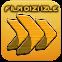 Premium Film & Dizi İzle icon