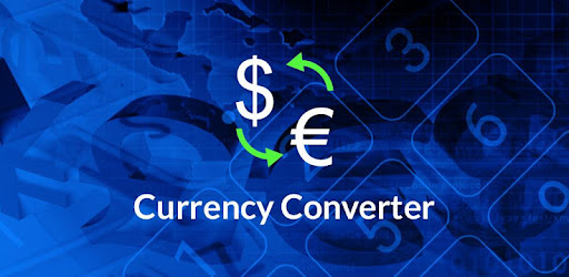 Currency Converter - Apps on Google Play