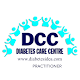 DCC Dr Download for PC Windows 10/8/7