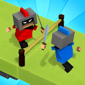 Island Clash icon