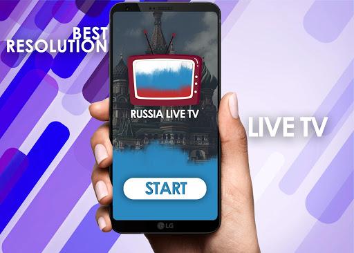 Live Ru Tv