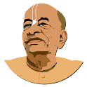 TempleGuru icon