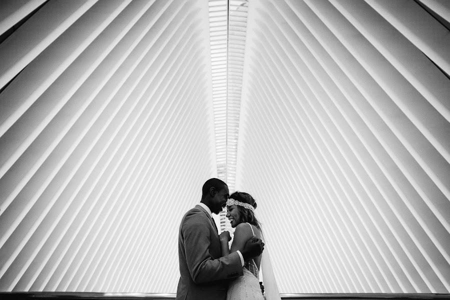 Wedding photographer Roman Pervak (Pervak). Photo of 18.07.2018