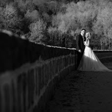 Wedding photographer Tomás da Silva (tdsfotografia). Photo of 11.12.2015