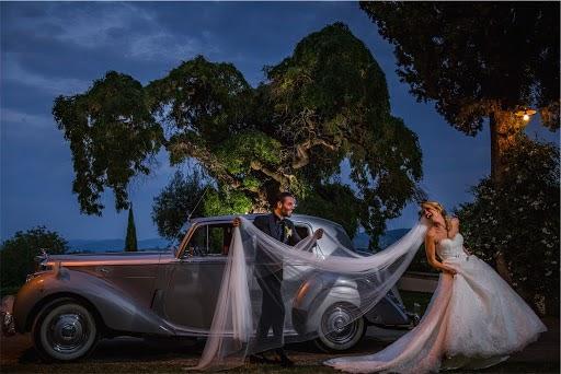 Fotógrafo de bodas Susanna Antichi (susannaantichi). Foto del 15.09.2016