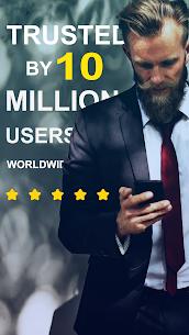 Hi VPN, Free VPN – Fast, Secure and Unlimited VPN 1