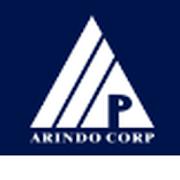ARINDO PAY