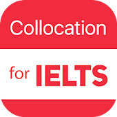 IELTS Collocation Android APK Download Free By Study Center