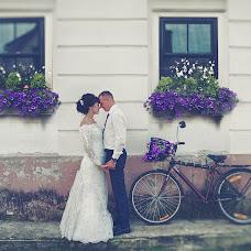 Wedding photographer Aleksey Kamyshev (ALKAM). Photo of 29.08.2017