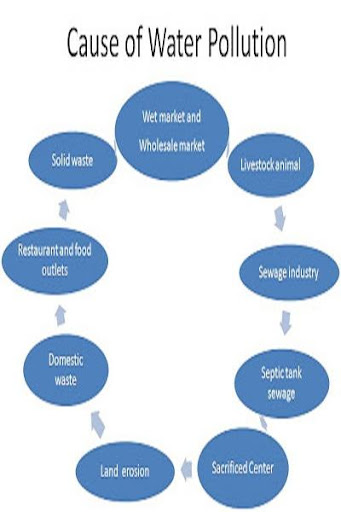 download Modern Electrochemistry: Volume 1.